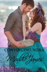 Convincing Nora