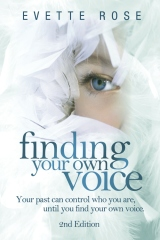 Finding Your Own Voice, 2nd Edition