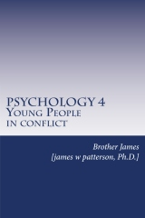 PSYCHOLOGY 4 Young People