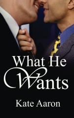 What He Wants