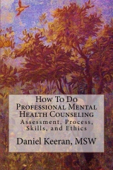 How To Do Professional Mental Health Counseling