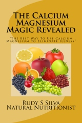 The Calcium Magnesium Magic Revealed