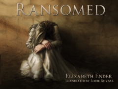 Ransomed