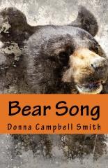 Bear Song