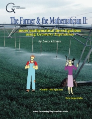 The Farmer and the Mathematician II