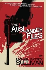 The Auslander Files