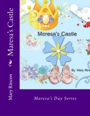 Maresa's Castle
