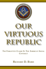 Our Virtuous Republic
