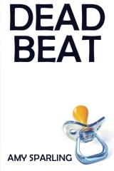 Deadbeat