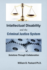 Intellectual Disability and the Criminal Justice System