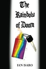 The Rainbow of Doom