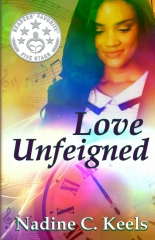 Love Unfeigned