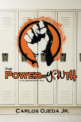 The Power of Youth