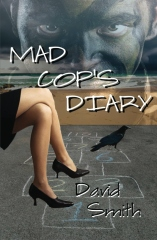Mad Cop's Diary