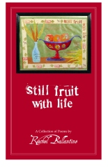 Still Fruit with Life