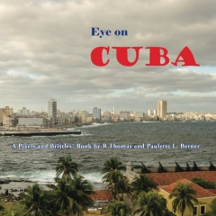 Eye on Cuba