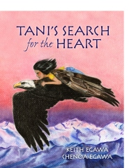 Tani's Search for the Heart