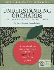 Understanding Orchards (English)