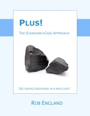Plus! The Standard+Case Approach