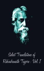 Select Translations of Rabindranath Tagore