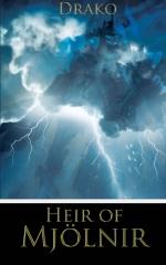 Heir of Mjölnir
