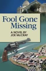 Fool Gone Missing
