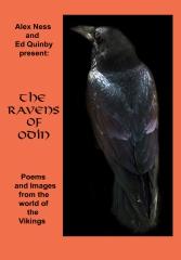 The Ravens of Odin