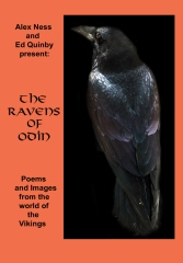The Ravens of Odin