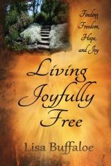 Living Joyfully Free