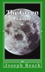 The Green Game