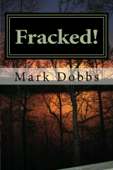 Fracked!