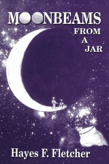 Moonbeams From A Jar