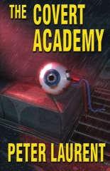 The Covert Academy