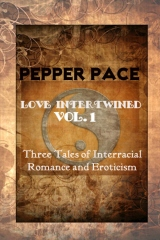 Love Intertwined Vol. 1