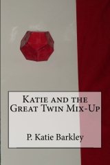 Katie and the Great Twin Mix-Up