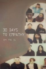 30 Days to Empathy