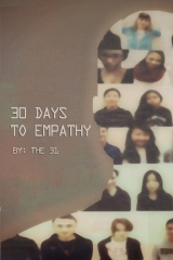 30 Days to Empathy