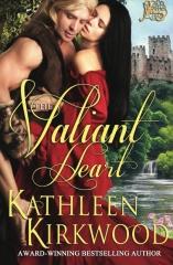 The Valiant Heart