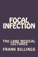 Focal Infection