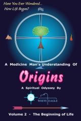 Origins - 2