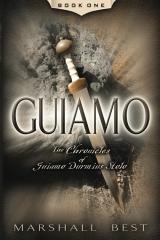 Guiamo