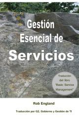 Gestión Esencial de Servicios
