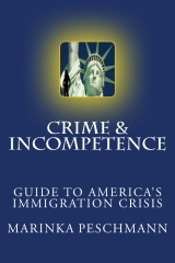 Crime & Incompetence