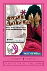 Acerbic Anthology