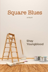 Square Blues