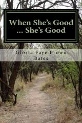 When She's Good ... She's Good