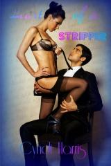 Heart of a Stripper