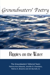 Groundwaters Poetry