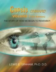 GNOSIS Onward