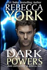 Dark Powers